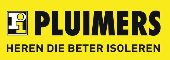 Logo Pluimers NL