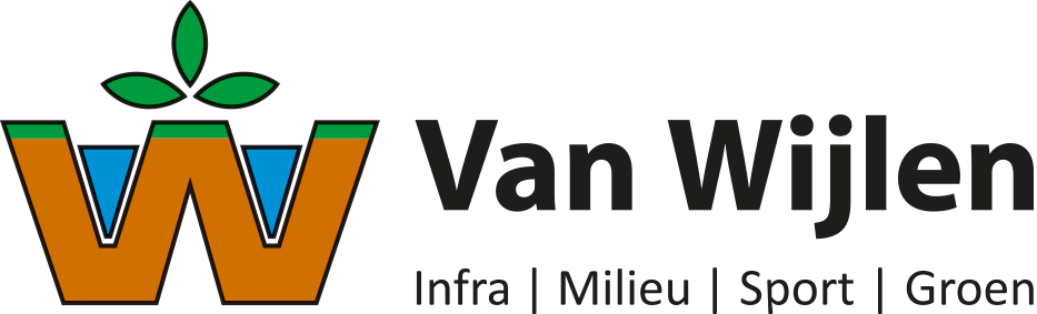 van-wijlen-white
