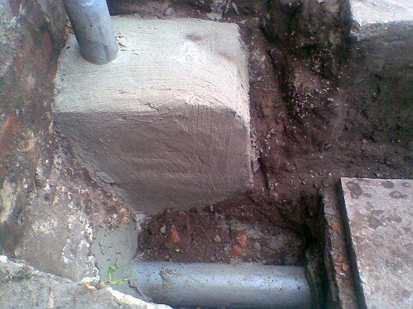 vertinnen cement
